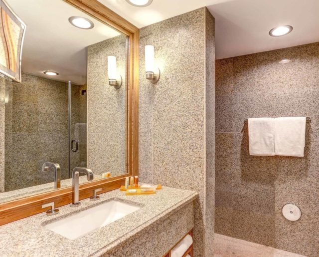 Avenue-of-the-Arts-Hotel-Guestroom-Bathroom