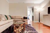 Avenue-of-the-Arts-Luxury-Costa-Mesa-Hotel-Junior-Suite-Living-Room