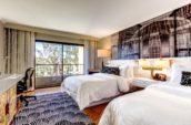 Avenue-of-the-Arts-Luxury-Costa-Mesa-Hotel-Queen-Guestroom