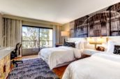 Avenue-of-the-Arts-Luxury-Costa-Mesa-Hotel-Queen-Guestroom