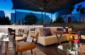 Avenue-of-the-arts-silver-trumpet-Bar-Patio
