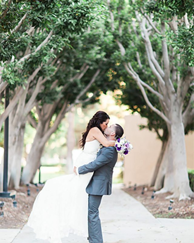 Plan Your Dream Wedding at Avenue of the Arts Costa Mesa