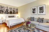 Costa-Mesa-Tribute-Hotel-King-Guestroom
