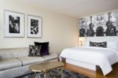 Costa-Mesa-Tribute-Hotel-King-Guestroom