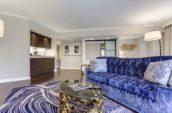 Executive-Suite-Living-Room-Costa-Mesa-Tribute-Hotel