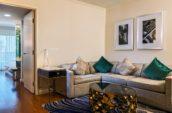 Junior-Suite-Living-Room-Costa-Mesa-Tribute-Hotel