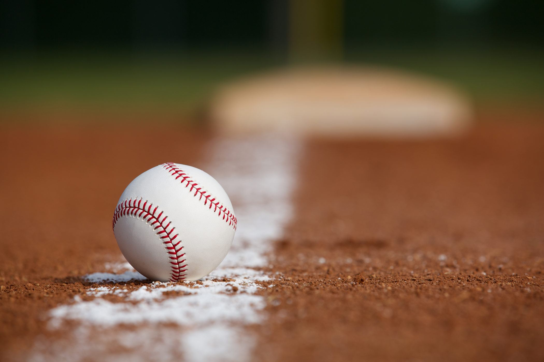 avenue-of-the-arts-costa-mesa-baseball