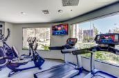 avenue-of-the-arts-costa-mesa-fitness-center