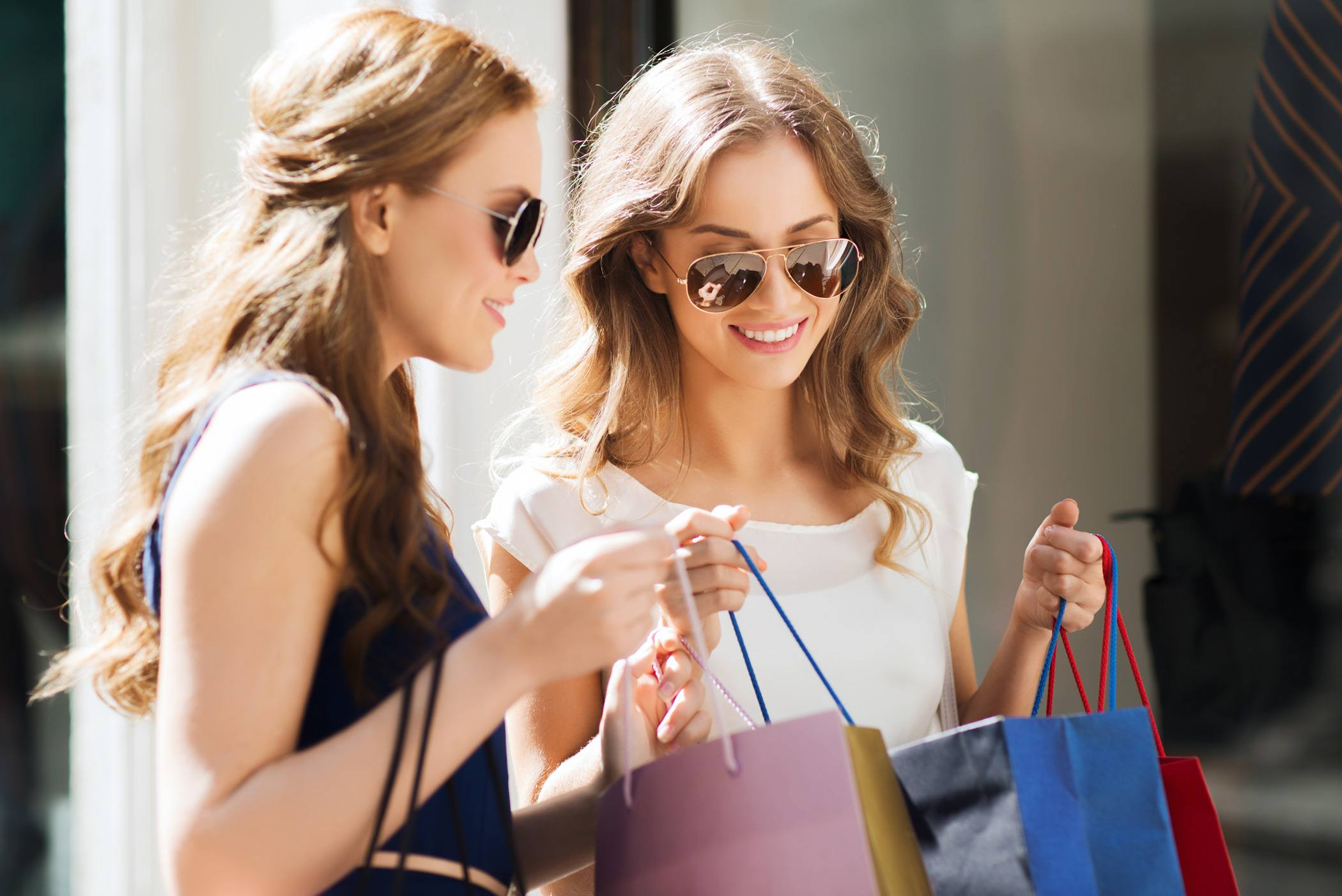 avenue-of-the-arts-costa-mesa-shopping-package