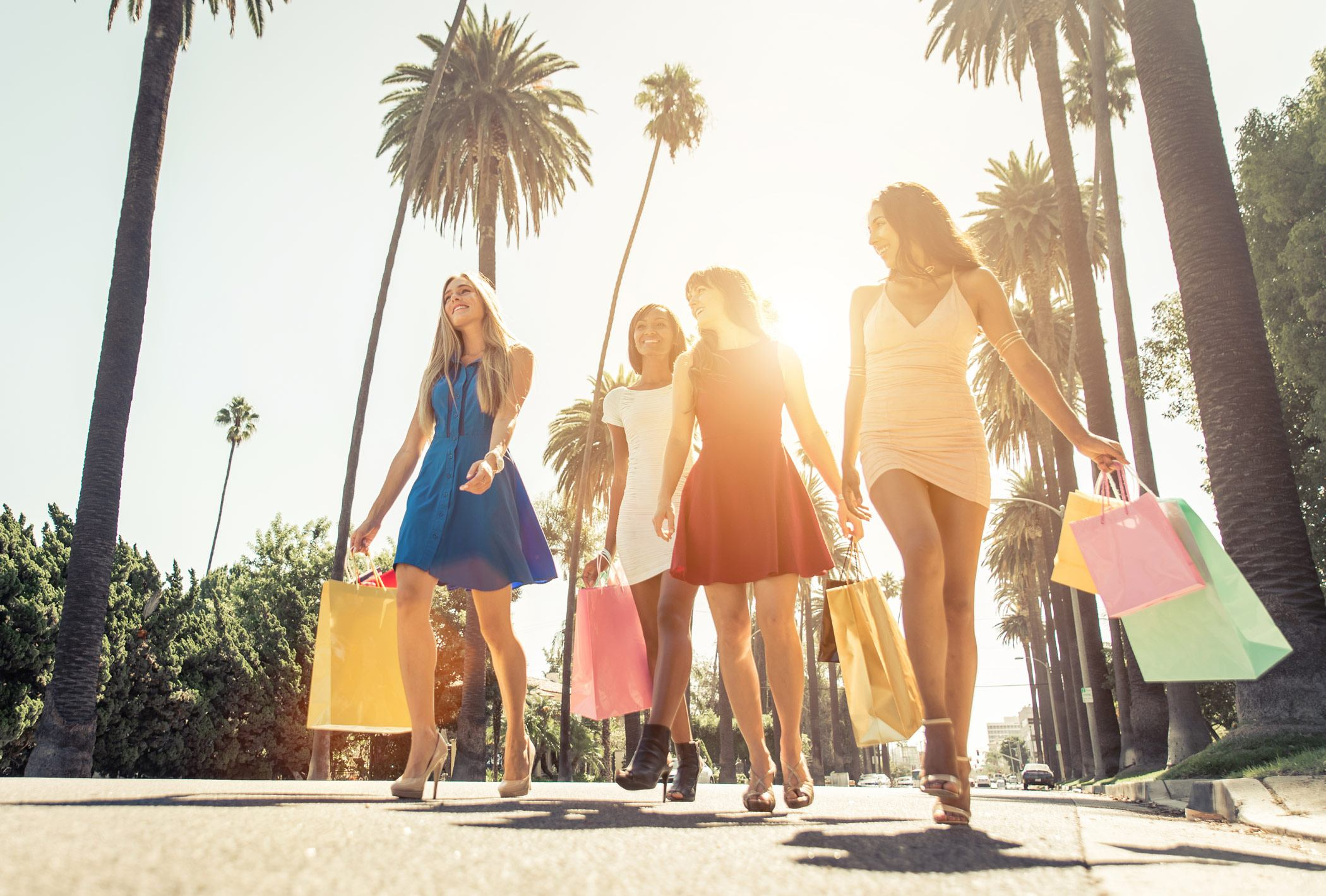 avenue-of-the-arts-costa-mesa-shopping