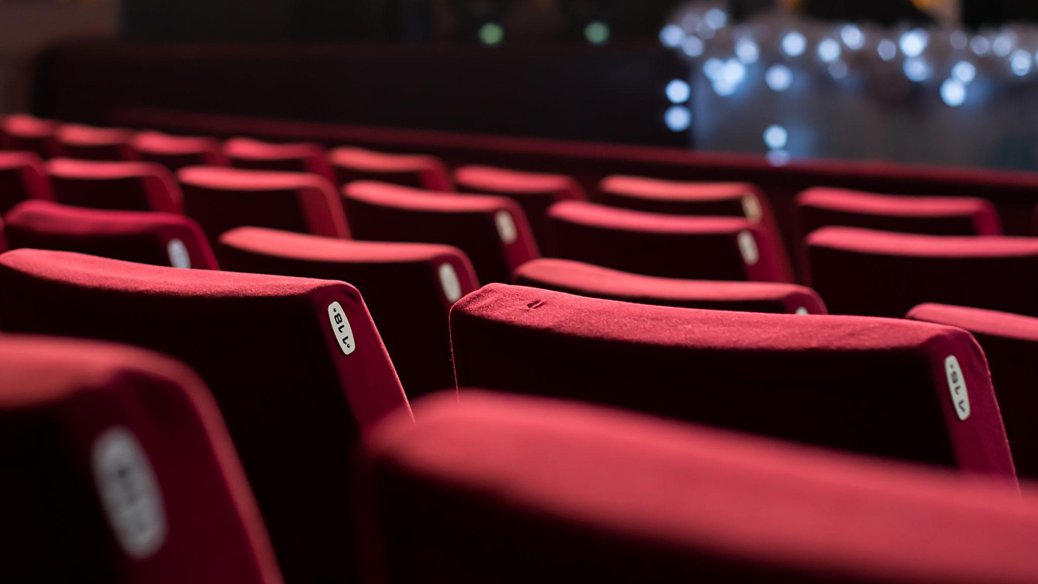 avenue-of-the-arts-costa-mesa-theatre