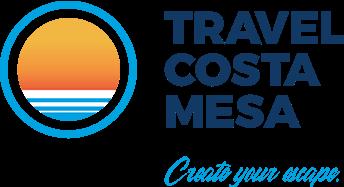 Travel Costa Mesa, Create your escape