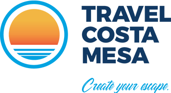 Travel Costa Mesa, Create your escape