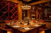 trp4399mf-182257-Costa-Mesa-Room—Private-Dining