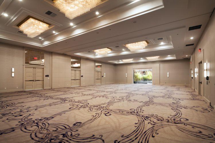 avenue-of-the-arts-costa-mesa-Ballroom-Empty