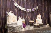 Bridal Shower 11
