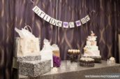 Bridal Shower 11