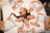 Bridemaids Suite 3