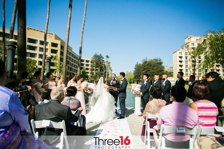 Three16 Photography-0899