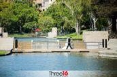 Three16 Photography-2336