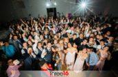 Three16 Photography-3038