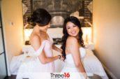 Three16 Photography-3761
