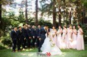 Three16 Photography-4084