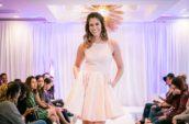 Avenue-Of-The-Arts-Hotel-Costa-Mesa-Bridal-Show-2018215-X2