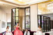 Avenue-Of-The-Arts-Hotel-Costa-Mesa-Bridal-Show-2018232-X2