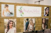 Avenue-Of-The-Arts-Hotel-Costa-Mesa-Bridal-Show-201861-X2