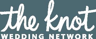 the know wedding network logo