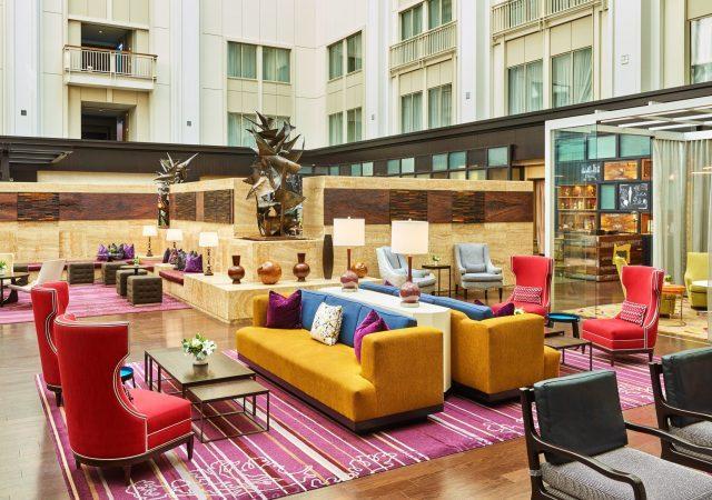 the-nines-hotel-portland-Atrium-4