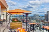 the-nines-hotel-portland-Departures-outdoor-dining-terrace
