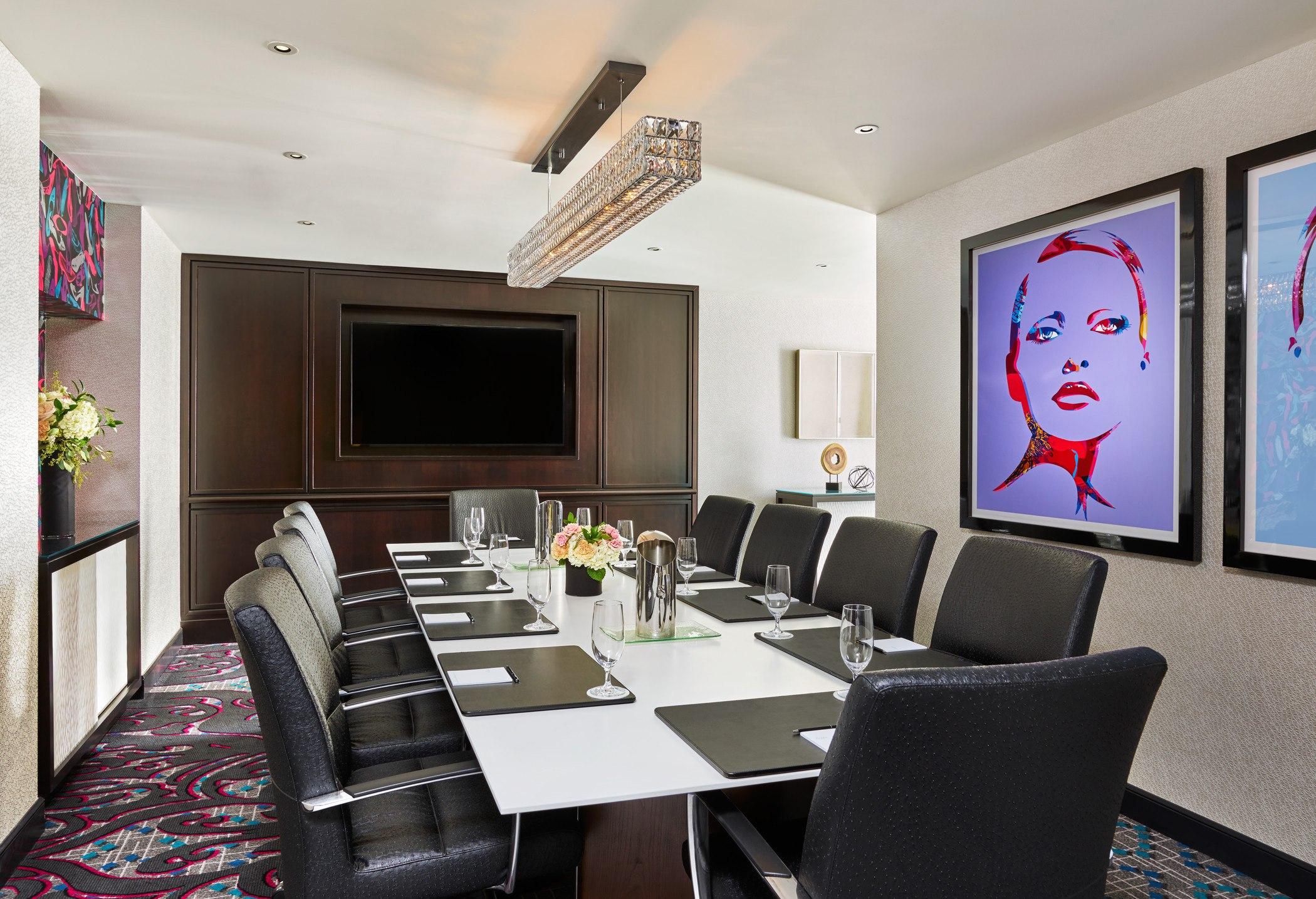 the-nines-hotel-portland-Doyle-Boardroom