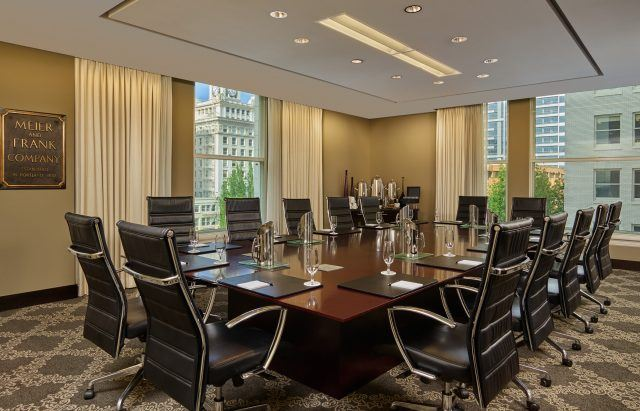 the-nines-hotel-portland-Frank-Boardroom