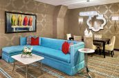 the-nines-hotel-portland-Hospitality-Suite