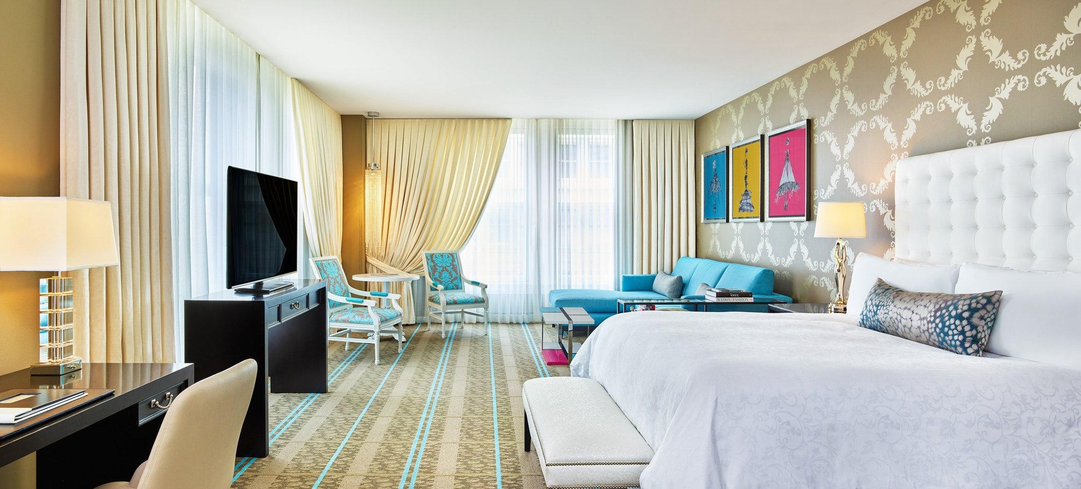 the-nines-hotel-portland-Studio-Suite