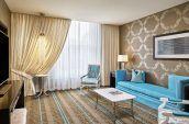 the-nines-hotel-portland-Studio-suite-2
