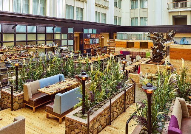 the-nines-hotel-portland-Urban-Farmer-Restaurant