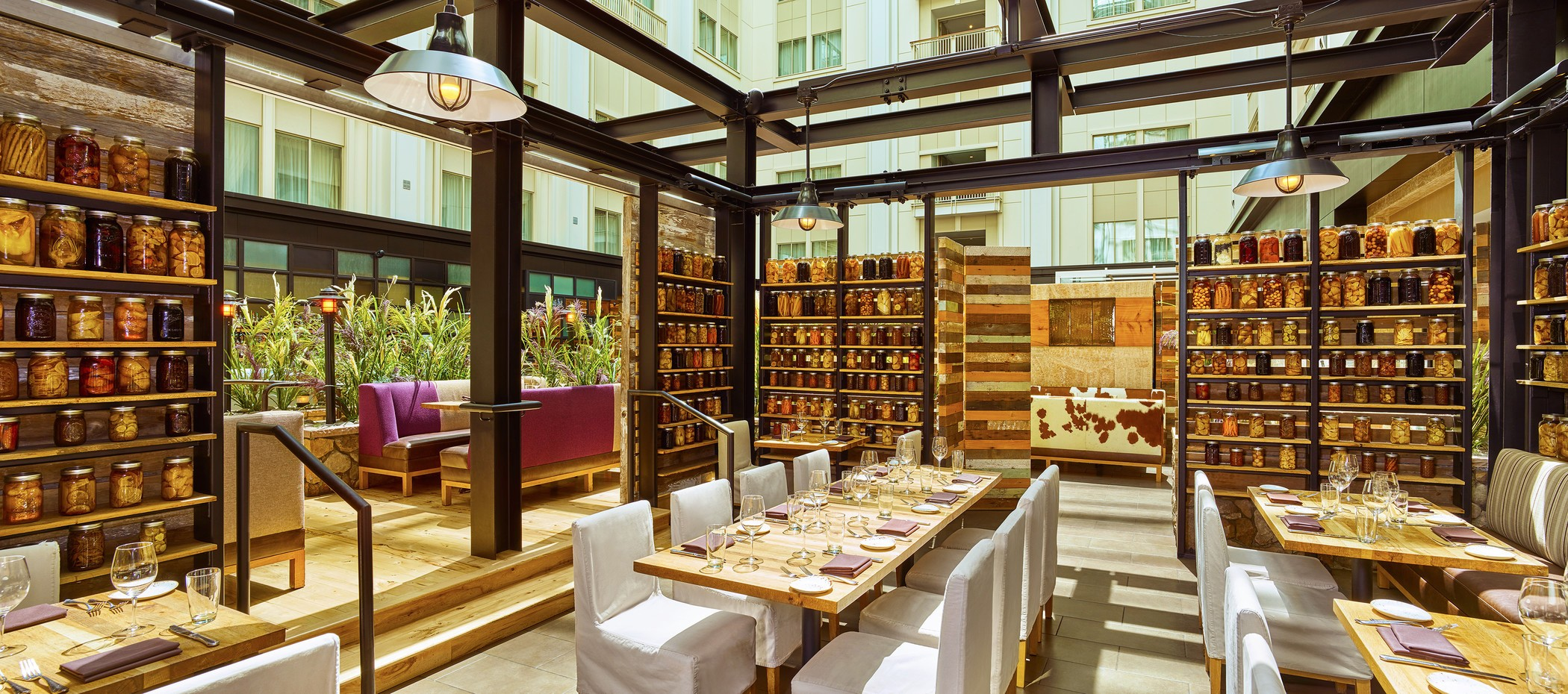 the-nines-hotel-portland-Urban-Farmer-pantry