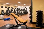 the-nines-hotel-portland-fitness-center