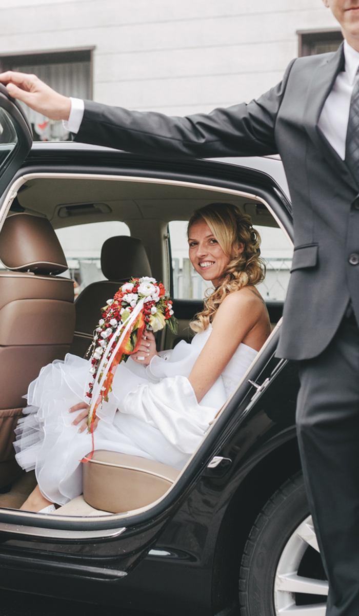 the-nines-luxury-wedding-car-service