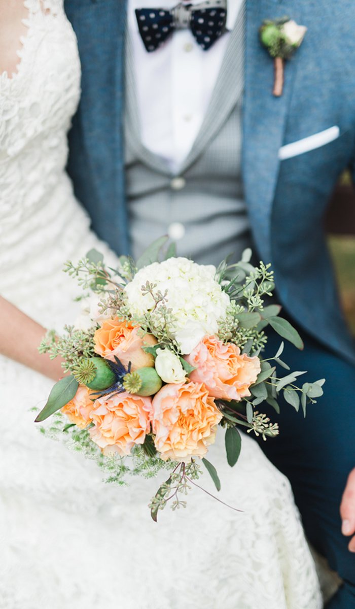 the-nines-luxury-wedding-flowers-portland