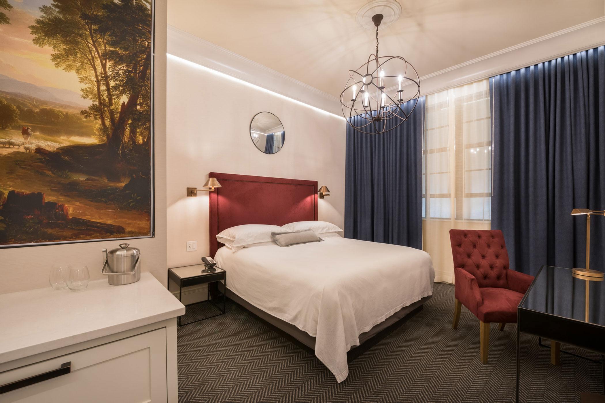 the-wick-hotel-tribute-portfolio-p4742gr-219171-Guestroom—Rendering-Med