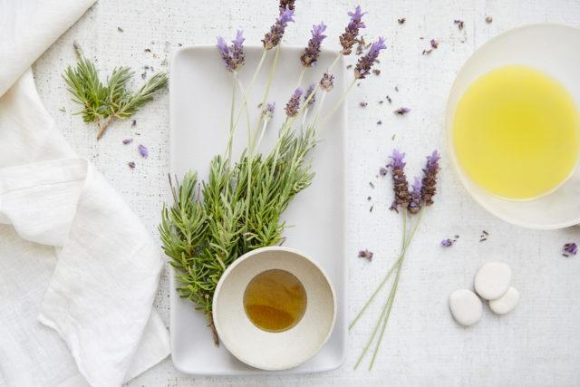 the-wick-hotel-hudson-spa-treatment-ingredients