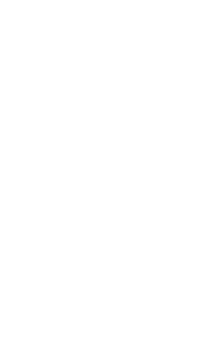 The Royal Hawaiian Resort, Waikiki. The Luxury Collection logo in white