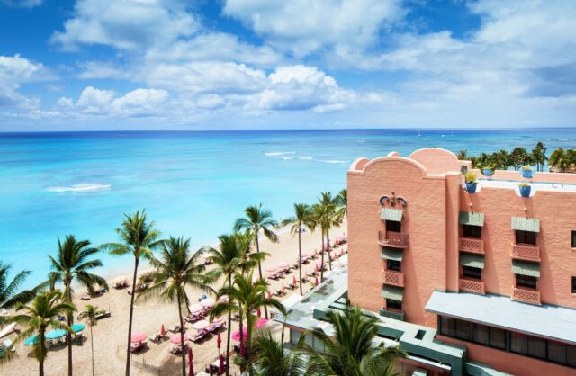 the-royal-hawaiian-a-luxury-collection-resort-lux376ex-191814-Historic-Building-Med