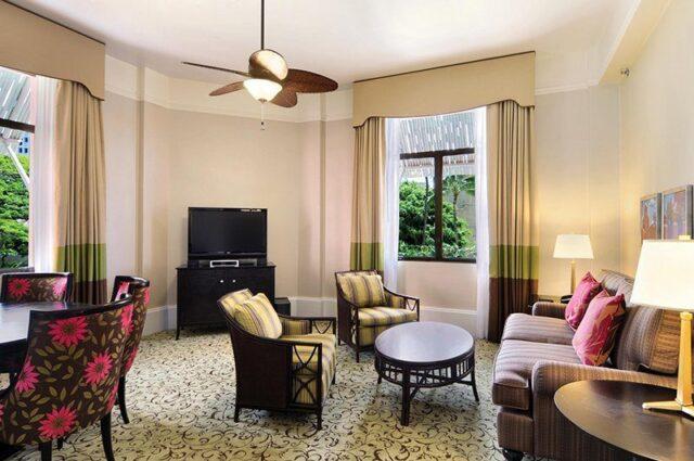 Historic-Garden-Suite-Living-Room-2