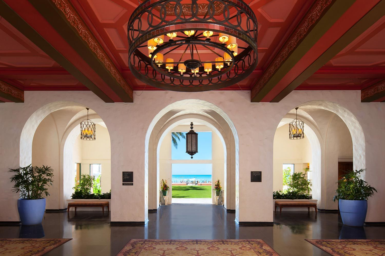 Hawaii Casino
