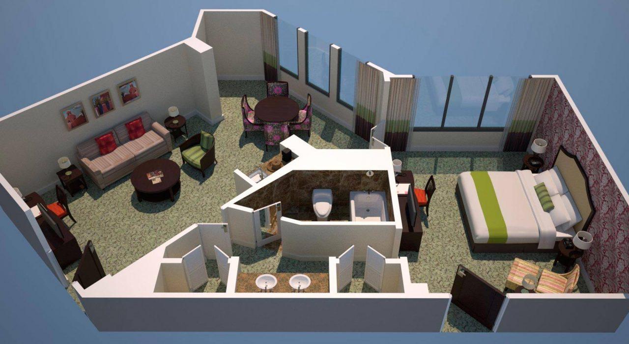 royal-hawaiian-hotel-Historic-Garden-Suite-Living-Room-floor-plan